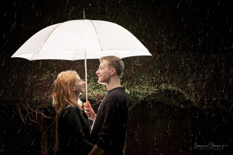 Sunshine on a rainy wedding day joanna cleeve photography to make sure youre ready for this particularly if youre getting married in rainy season id suggest planning a session in the rain junglespirit Choice Image