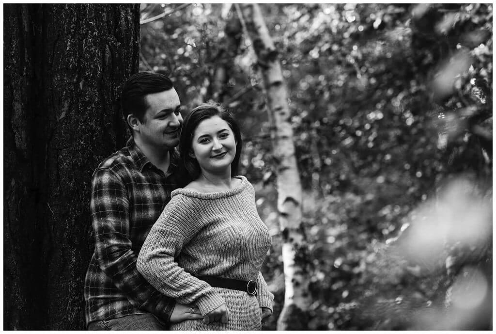 Joanna Cleeve | West Sussex Wedding Photographer