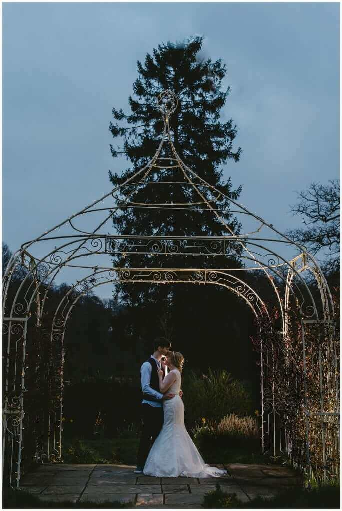 Southdowns Manor, Joanna Cleeve | West Sussex Wedding Photographer