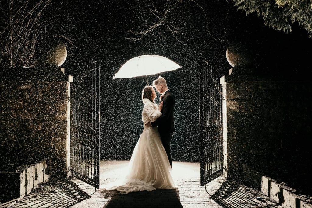 Chris Chambers Wedding Photography Training - 26.01.2016-228-2