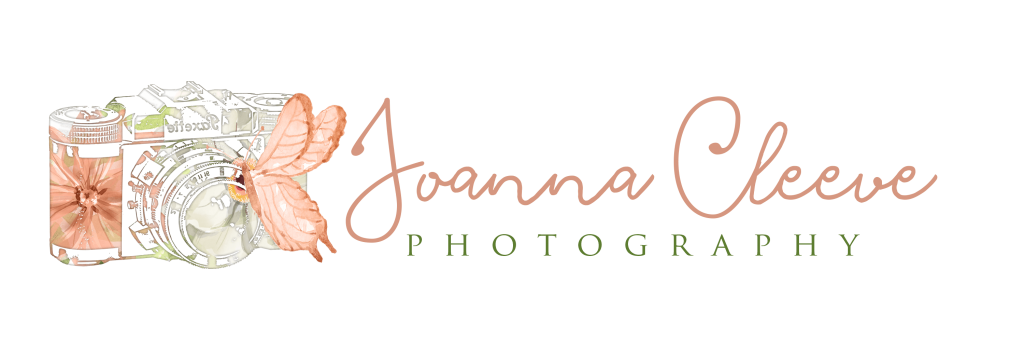 Joanna Cleeve Photography - Wedding Photographer Sussex