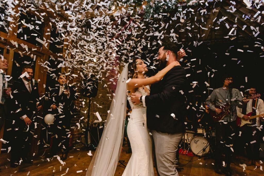 Toni and Nathan Wedding - 13.01.2018-1641